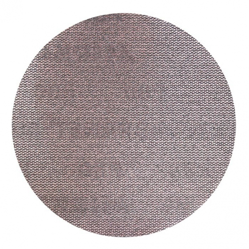 Mirka 150mm Mesh Abranet Discs - 80 Grit