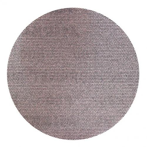 380mm Mesh Discs - 100 Grit