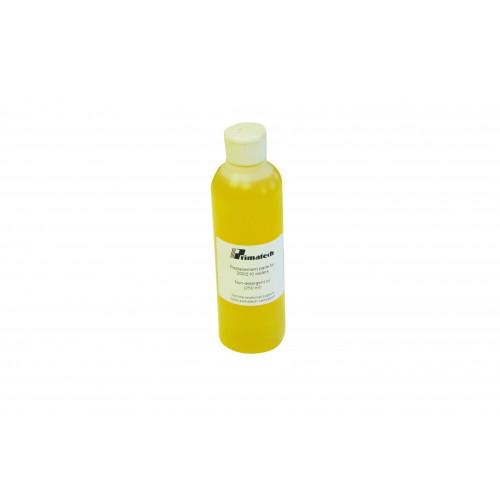 Primatech Oil