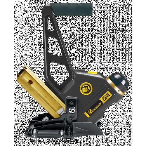 Primatech P250ALR Nailer - 35th Anniversary Limited Edition