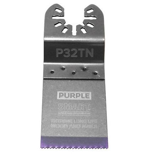 SMART Purple Series