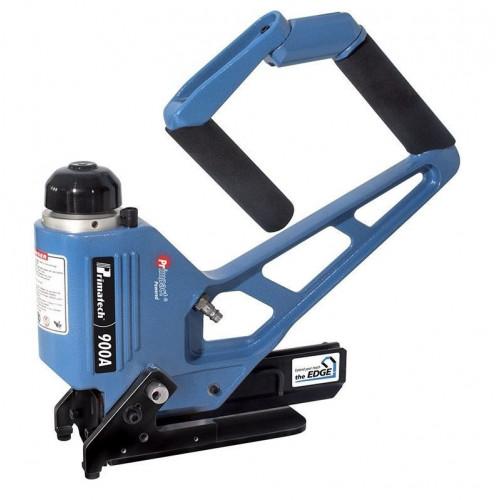 Primatech P900A 'The Edge' Nailer