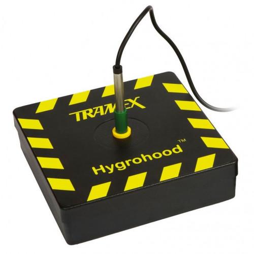 Tramex Humidity Box