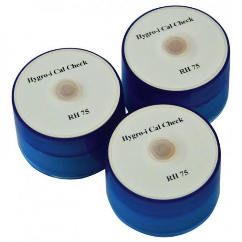 Tramex Calibration Salts