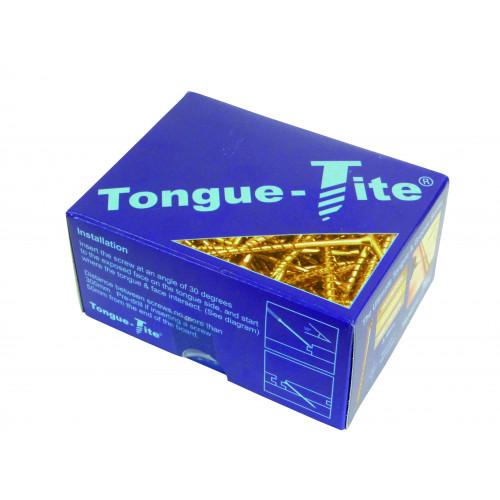 Tonguetite