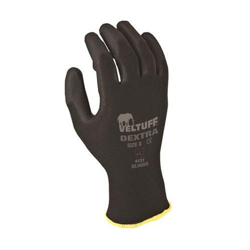 Veltuff Gloves