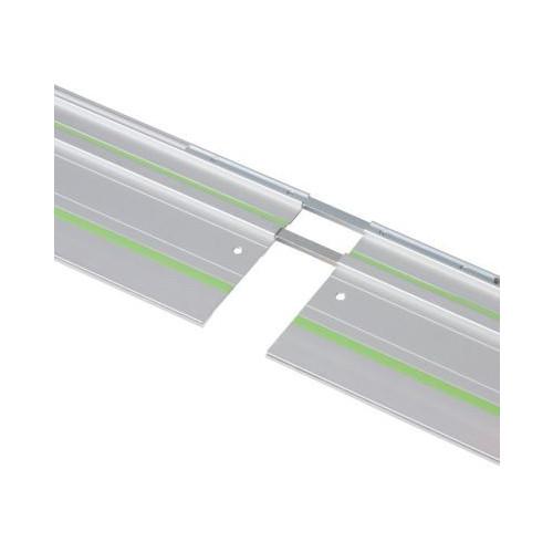 Festool Guide Rails