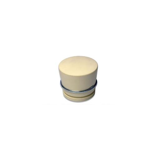 Primatech Mallet (Spare Rubber Cap)