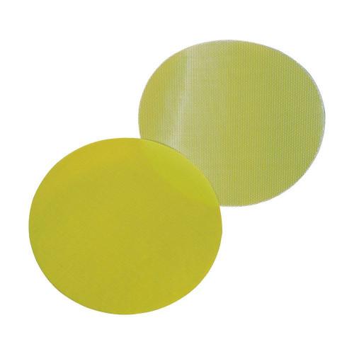 """Patina Discs - Green 150mm (6"""")"""