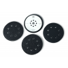Fein 115mm Velcro Disc - 180 Grit