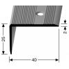 Angle Edge Profile 228