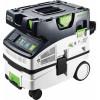 Festool Mobile Dust Extractor CTL MINI I GB CLEANTEC