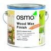 Osmo Wood Wax Finish Creativ Snow 2.5ltr