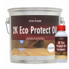 Junckers 2k Eco Protect