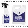 Marldon MXC715