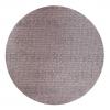 Sabretec 430mm Mesh Discs - 150 Grit