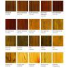 Morrells Light Fast Stains Honey Pine 1ltr